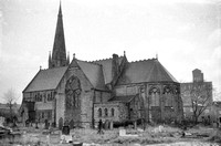 HRS 156 St Andrew's church 1967