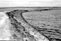 Blackstone Edge Reservoir 1981