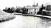 Manchester, Bolton & Bury Canal Society